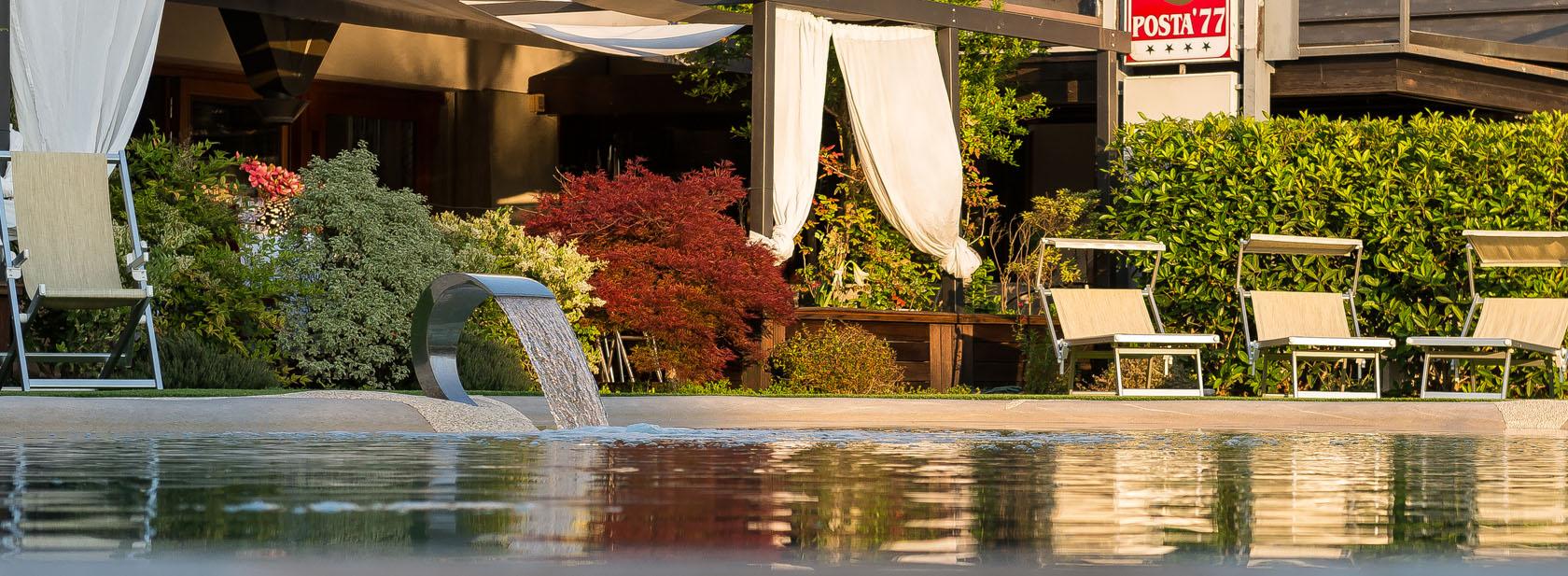 Slide-piscina1