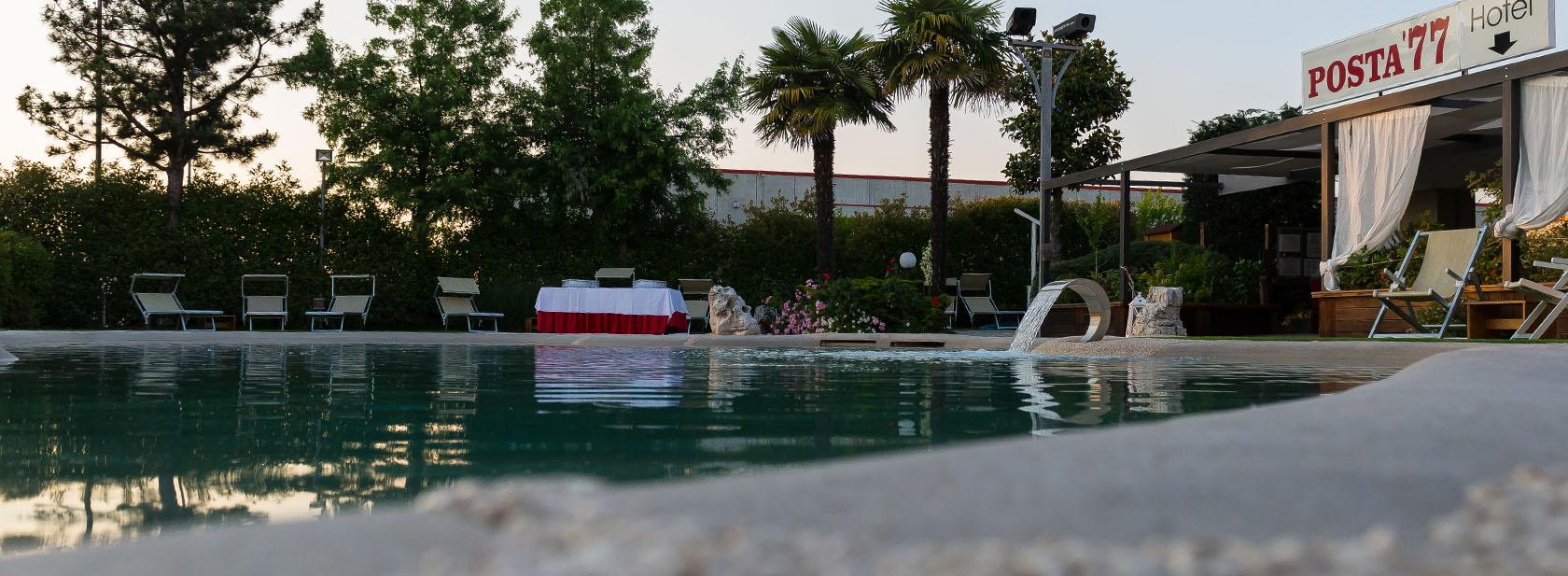 Slide-piscina2
