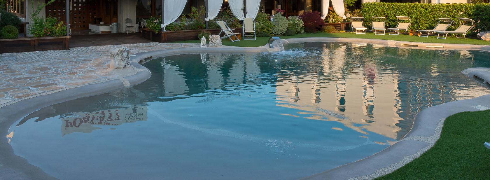 Slide-piscina3